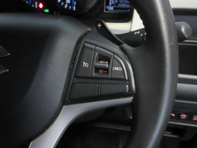 ハイブリッドMZ 4WD 純正ナビ TV DVD再生 Bluetooth接続 USB 全方位モニター スズキセーフティサポート 誤発進抑制機能 グリップコントロール ヒルディセントコントロール LEDライト 1年保証(14枚目)