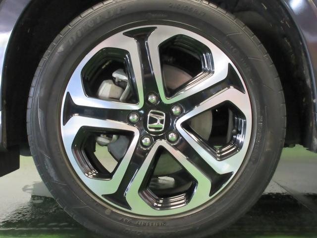 ハイブリッドZ・ホンダセンシング 4WD 8インチインターナビ バックカメラ 前席シートヒーター 純正ドライブレコーダー パワーシート レーダークルーズコントロール 衝突被害軽減ブレーキ パーキングセンサー ETC(5枚目)