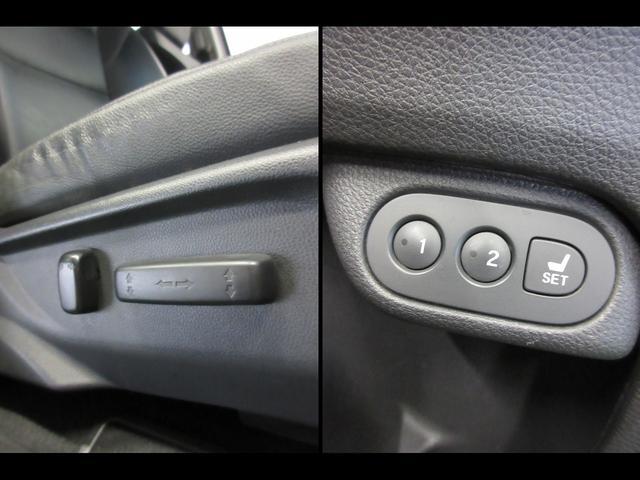 ハイブリッドZ・ホンダセンシング 4WD 8インチインターナビ バックカメラ 前席シートヒーター 純正ドライブレコーダー パワーシート レーダークルーズコントロール 衝突被害軽減ブレーキ パーキングセンサー ETC(9枚目)