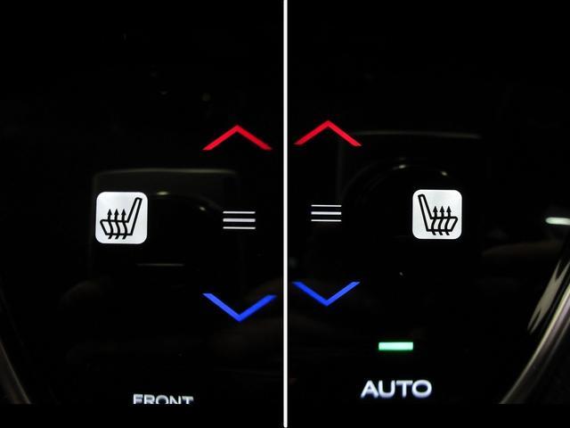ハイブリッドZ・ホンダセンシング 4WD 8インチインターナビ バックカメラ 前席シートヒーター 純正ドライブレコーダー パワーシート レーダークルーズコントロール 衝突被害軽減ブレーキ パーキングセンサー ETC(10枚目)
