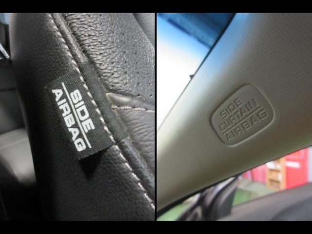 ハイブリッドZ・ホンダセンシング 4WD 8インチインターナビ バックカメラ 前席シートヒーター 純正ドライブレコーダー パワーシート レーダークルーズコントロール 衝突被害軽減ブレーキ パーキングセンサー ETC(16枚目)