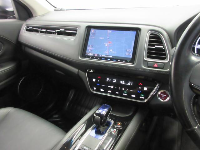 ハイブリッドZ・ホンダセンシング 4WD 8インチインターナビ バックカメラ 前席シートヒーター 純正ドライブレコーダー パワーシート レーダークルーズコントロール 衝突被害軽減ブレーキ パーキングセンサー ETC(19枚目)
