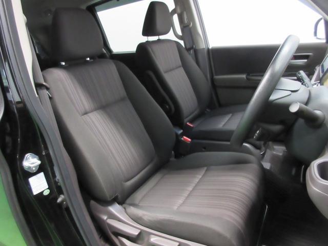 ハイブリッド・G 4WD 9型プレミアムインターナビ バックカメラ 前席シートヒーター オートクルーズ ETC ワイパーデアイサー パワースライドドア(8枚目)