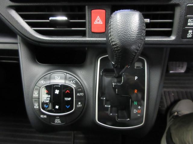 Si 4WD 7人乗り 寒冷地仕様 イクリプスナビ バックカメラ(10枚目)