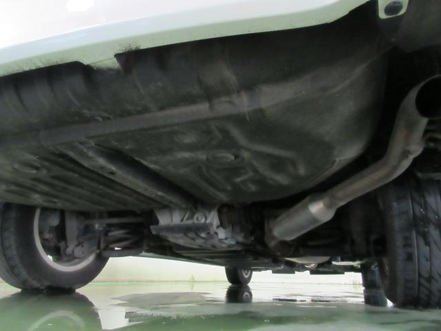 Si 4WD 7人乗り 寒冷地仕様 イクリプスナビ バックカメラ(22枚目)