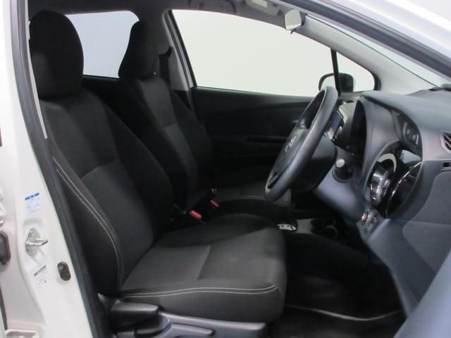 F セーフティーエディションIII 4WD 禁煙車 ナビ DVD再生 Bluetooth接続 ETC ドラレコ Toyota Safety Sense インテリジェントクリアランスソナー Bi-BEAM LEDヘッドライト 1年保証(5枚目)