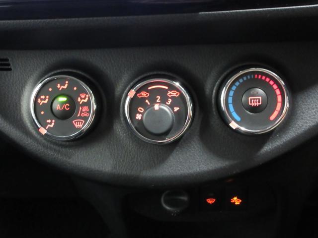 F セーフティーエディションIII 4WD 禁煙車 ナビ DVD再生 Bluetooth接続 ETC ドラレコ Toyota Safety Sense インテリジェントクリアランスソナー Bi-BEAM LEDヘッドライト 1年保証(9枚目)
