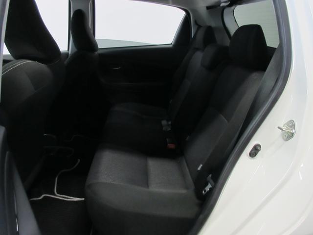 F セーフティーエディションIII 4WD 禁煙車 ナビ DVD再生 Bluetooth接続 ETC ドラレコ Toyota Safety Sense インテリジェントクリアランスソナー Bi-BEAM LEDヘッドライト 1年保証(15枚目)
