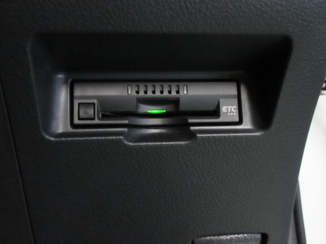 F セーフティーエディションIII 4WD 禁煙車 ナビ DVD再生 Bluetooth接続 ETC ドラレコ Toyota Safety Sense インテリジェントクリアランスソナー Bi-BEAM LEDヘッドライト 1年保証(19枚目)