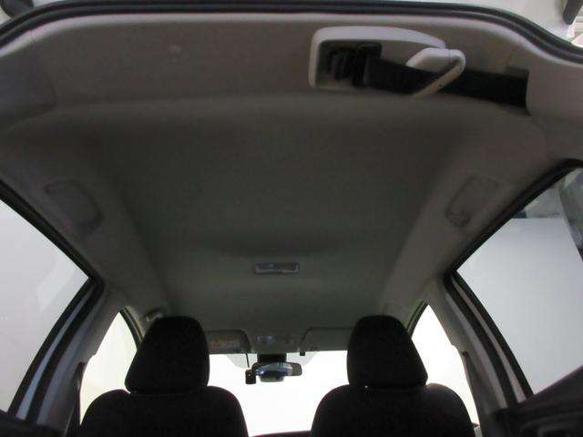 F セーフティーエディションIII 4WD 禁煙車 ナビ DVD再生 Bluetooth接続 ETC ドラレコ Toyota Safety Sense インテリジェントクリアランスソナー Bi-BEAM LEDヘッドライト 1年保証(22枚目)
