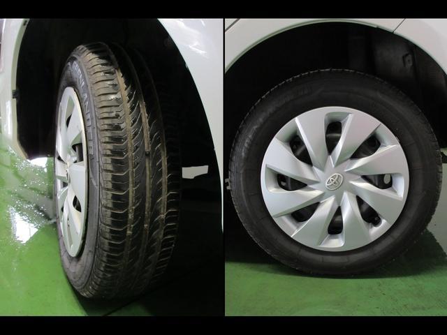 F セーフティーエディションIII 4WD 禁煙車 ナビ DVD再生 Bluetooth接続 ETC ドラレコ Toyota Safety Sense インテリジェントクリアランスソナー Bi-BEAM LEDヘッドライト 1年保証(23枚目)