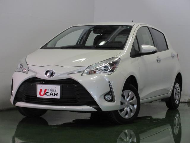 F セーフティーエディションIII 4WD 禁煙車 ナビ DVD再生 Bluetooth接続 ETC ドラレコ Toyota Safety Sense インテリジェントクリアランスソナー Bi-BEAM LEDヘッドライト 1年保証(26枚目)