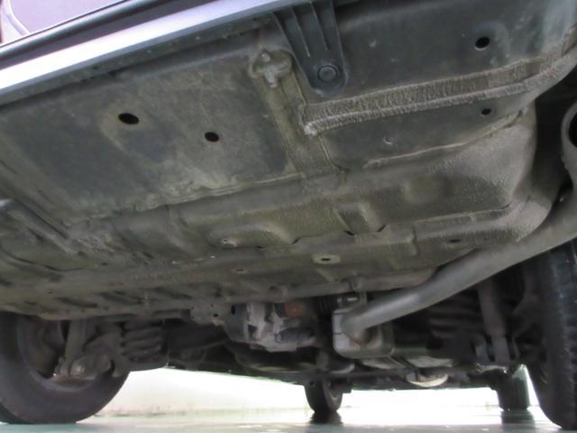 スパーダ ホンダセンシング 4WD ギャザーズ9インチナビ バックカメラ 純正エンジンスターター 衝突軽減ブレーキ 車線逸脱警報 レーンキープアシスト リヤオートエアコン ワイパーデアイサー クルーズコントロール LEDライト(27枚目)