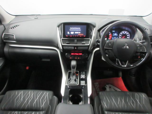 G 4WD 7.7型ワイドナビ TV DVD再生 Bluetooth接続 バックカメラ ETC2.0 衝突被害軽減ブレーキ 追従型クルコン オートマチックハイビーム フロントシートヒーター ドラレコ(4枚目)