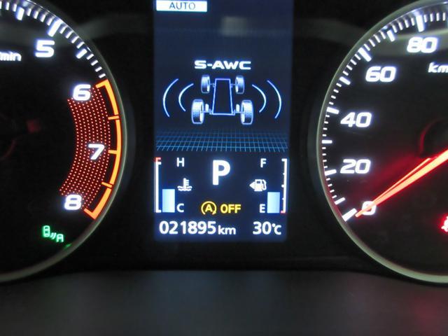 G 4WD 7.7型ワイドナビ TV DVD再生 Bluetooth接続 バックカメラ ETC2.0 衝突被害軽減ブレーキ 追従型クルコン オートマチックハイビーム フロントシートヒーター ドラレコ(7枚目)