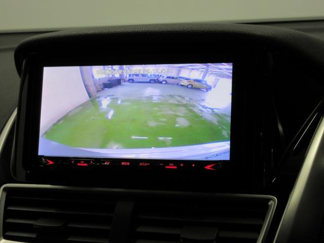 G 4WD 7.7型ワイドナビ TV DVD再生 Bluetooth接続 バックカメラ ETC2.0 衝突被害軽減ブレーキ 追従型クルコン オートマチックハイビーム フロントシートヒーター ドラレコ(8枚目)