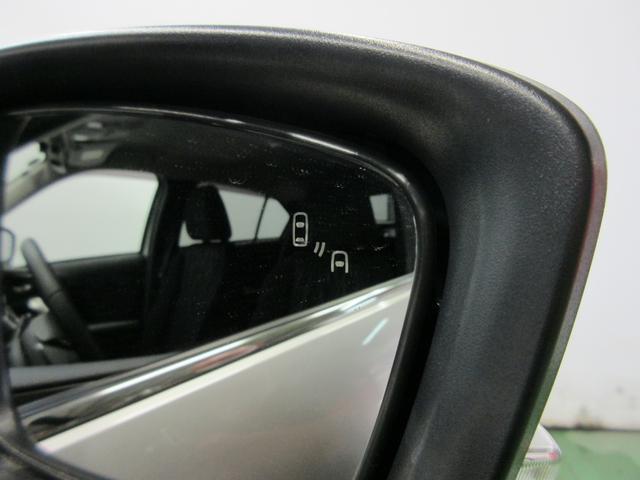 G 4WD 7.7型ワイドナビ TV DVD再生 Bluetooth接続 バックカメラ ETC2.0 衝突被害軽減ブレーキ 追従型クルコン オートマチックハイビーム フロントシートヒーター ドラレコ(17枚目)