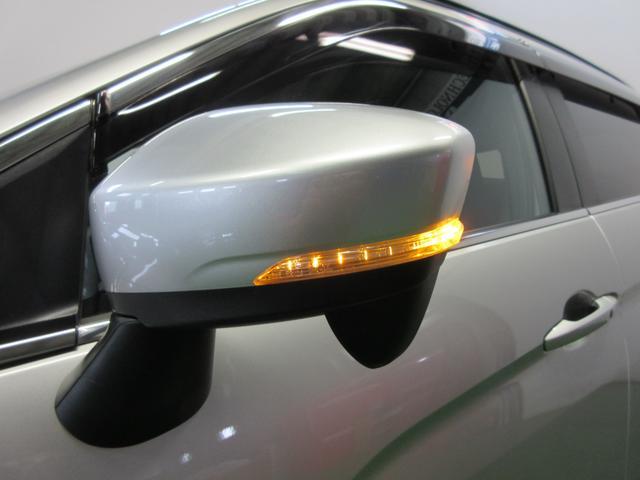 G 4WD 7.7型ワイドナビ TV DVD再生 Bluetooth接続 バックカメラ ETC2.0 衝突被害軽減ブレーキ 追従型クルコン オートマチックハイビーム フロントシートヒーター ドラレコ(22枚目)