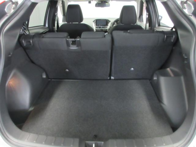 G 4WD 7.7型ワイドナビ TV DVD再生 Bluetooth接続 バックカメラ ETC2.0 衝突被害軽減ブレーキ 追従型クルコン オートマチックハイビーム フロントシートヒーター ドラレコ(24枚目)