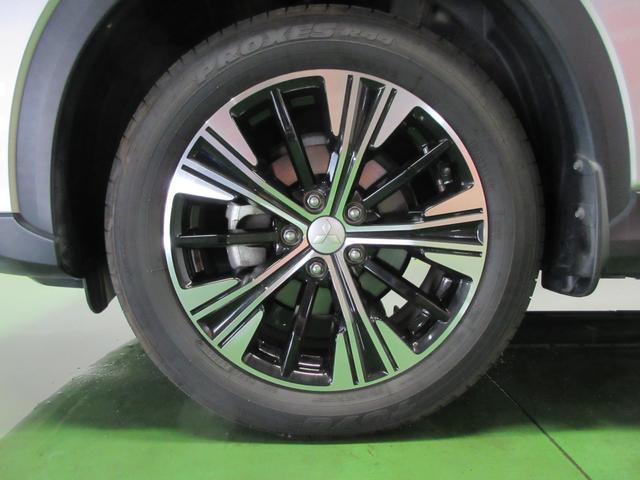 G 4WD 7.7型ワイドナビ TV DVD再生 Bluetooth接続 バックカメラ ETC2.0 衝突被害軽減ブレーキ 追従型クルコン オートマチックハイビーム フロントシートヒーター ドラレコ(27枚目)