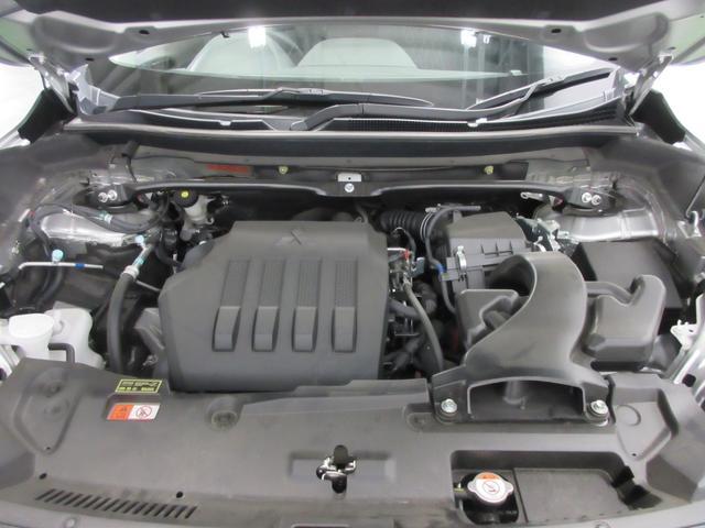 G 4WD 7.7型ワイドナビ TV DVD再生 Bluetooth接続 バックカメラ ETC2.0 衝突被害軽減ブレーキ 追従型クルコン オートマチックハイビーム フロントシートヒーター ドラレコ(29枚目)