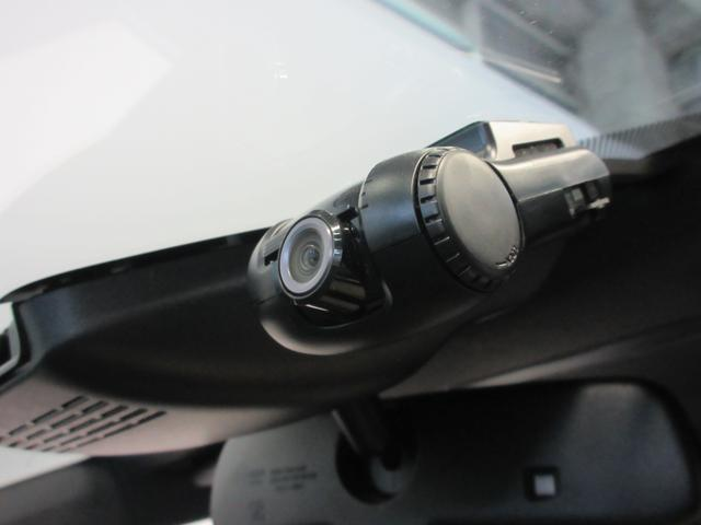 ハイブリッドGパッケージ モデリスタフルエアロ 純正ナビ TV DVD再生 Bluetooth接続 ETC2.0 バックカメラ LEDヘッドライト トヨタセーフティセンスC ドラレコ クルコン 17インチAW 1年保証(16枚目)