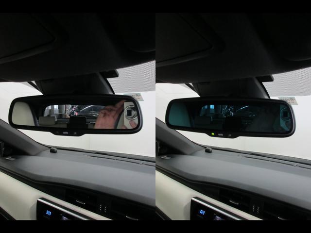 ハイブリッドGパッケージ モデリスタフルエアロ 純正ナビ TV DVD再生 Bluetooth接続 ETC2.0 バックカメラ LEDヘッドライト トヨタセーフティセンスC ドラレコ クルコン 17インチAW 1年保証(17枚目)
