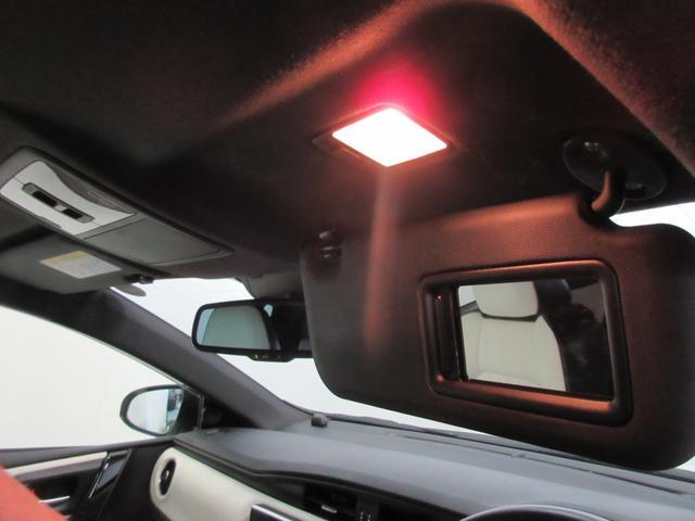 ハイブリッドGパッケージ モデリスタフルエアロ 純正ナビ TV DVD再生 Bluetooth接続 ETC2.0 バックカメラ LEDヘッドライト トヨタセーフティセンスC ドラレコ クルコン 17インチAW 1年保証(22枚目)