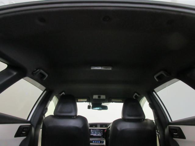 ハイブリッドGパッケージ モデリスタフルエアロ 純正ナビ TV DVD再生 Bluetooth接続 ETC2.0 バックカメラ LEDヘッドライト トヨタセーフティセンスC ドラレコ クルコン 17インチAW 1年保証(23枚目)