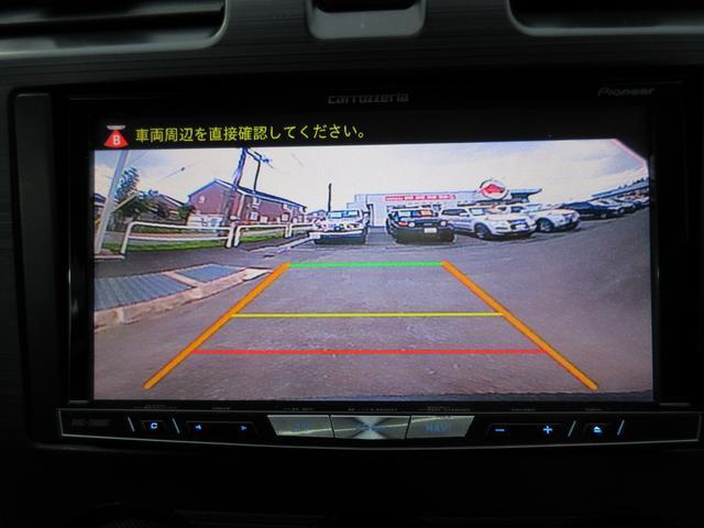 2.0i-L アイサイト 4WD HDDナビ DVD CD フルセグ Bluetooth接続 バックカメラ HIDオートライト アイサイト 横滑り防止 クルーズコントロール シートヒーター(7枚目)