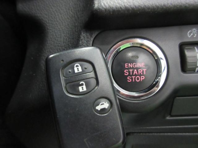 2.0i-L アイサイト 4WD HDDナビ DVD CD フルセグ Bluetooth接続 バックカメラ HIDオートライト アイサイト 横滑り防止 クルーズコントロール シートヒーター(10枚目)