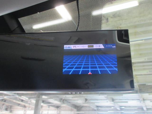 2.0i-L アイサイト 4WD HDDナビ DVD CD フルセグ Bluetooth接続 バックカメラ HIDオートライト アイサイト 横滑り防止 クルーズコントロール シートヒーター(17枚目)