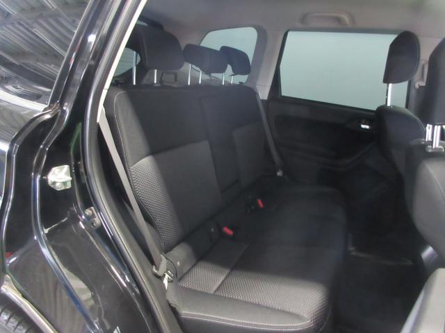 2.0i-L アイサイト 4WD HDDナビ DVD CD フルセグ Bluetooth接続 バックカメラ HIDオートライト アイサイト 横滑り防止 クルーズコントロール シートヒーター(19枚目)