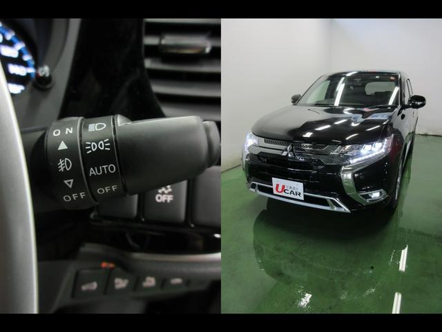 Gプレミアムパッケージ 4WD 急速充電 純正ナビ USB Bluetooth接続 スマホ連携 アラウンドモニター 電気温水ヒーター クルーズコントロール ETC 横滑り防止 衝突被害軽減ブレーキ コーナーセンサー(8枚目)