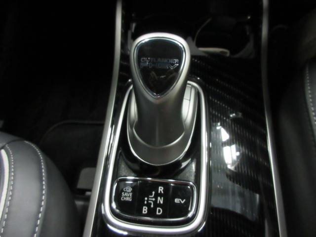 Gプレミアムパッケージ 4WD 急速充電 純正ナビ USB Bluetooth接続 スマホ連携 アラウンドモニター 電気温水ヒーター クルーズコントロール ETC 横滑り防止 衝突被害軽減ブレーキ コーナーセンサー(14枚目)