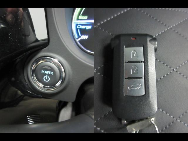 Gプレミアムパッケージ 4WD 急速充電 純正ナビ USB Bluetooth接続 スマホ連携 アラウンドモニター 電気温水ヒーター クルーズコントロール ETC 横滑り防止 衝突被害軽減ブレーキ コーナーセンサー(17枚目)