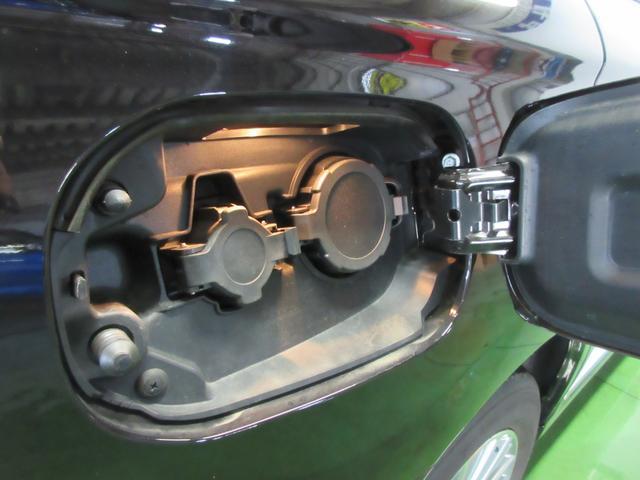 Gプレミアムパッケージ 4WD 急速充電 純正ナビ USB Bluetooth接続 スマホ連携 アラウンドモニター 電気温水ヒーター クルーズコントロール ETC 横滑り防止 衝突被害軽減ブレーキ コーナーセンサー(20枚目)