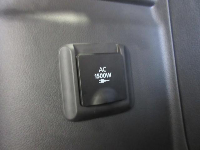 Gプレミアムパッケージ 4WD 急速充電 純正ナビ USB Bluetooth接続 スマホ連携 アラウンドモニター 電気温水ヒーター クルーズコントロール ETC 横滑り防止 衝突被害軽減ブレーキ コーナーセンサー(23枚目)