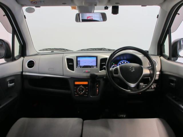 FZ 4WD ナビ TV DVD再生 Bluetooth接続 バックカメラ ETC コーナーセンサー フロントシートヒーター ドライブレコーダー 1年保証(4枚目)