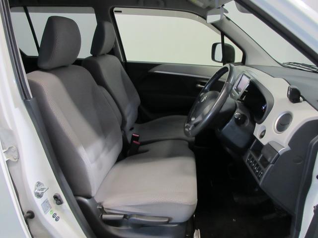 FZ 4WD ナビ TV DVD再生 Bluetooth接続 バックカメラ ETC コーナーセンサー フロントシートヒーター ドライブレコーダー 1年保証(5枚目)