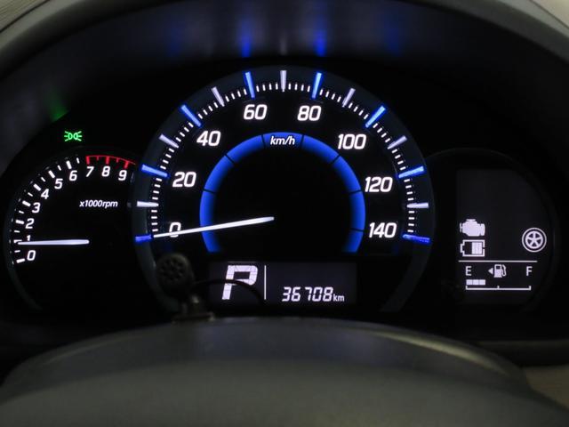 FZ 4WD ナビ TV DVD再生 Bluetooth接続 バックカメラ ETC コーナーセンサー フロントシートヒーター ドライブレコーダー 1年保証(6枚目)