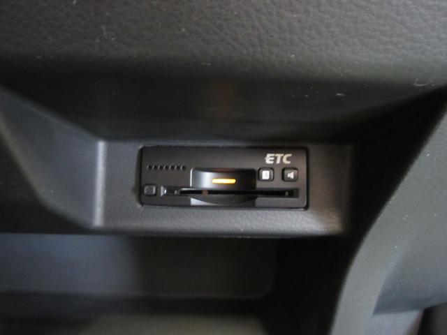 FZ 4WD ナビ TV DVD再生 Bluetooth接続 バックカメラ ETC コーナーセンサー フロントシートヒーター ドライブレコーダー 1年保証(9枚目)
