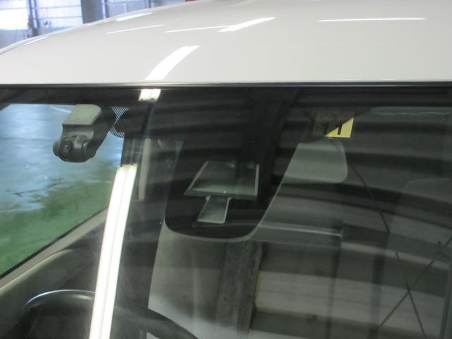 FZ 4WD ナビ TV DVD再生 Bluetooth接続 バックカメラ ETC コーナーセンサー フロントシートヒーター ドライブレコーダー 1年保証(12枚目)
