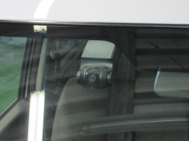 FZ 4WD ナビ TV DVD再生 Bluetooth接続 バックカメラ ETC コーナーセンサー フロントシートヒーター ドライブレコーダー 1年保証(15枚目)