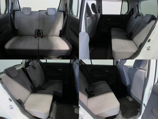 FZ 4WD ナビ TV DVD再生 Bluetooth接続 バックカメラ ETC コーナーセンサー フロントシートヒーター ドライブレコーダー 1年保証(16枚目)
