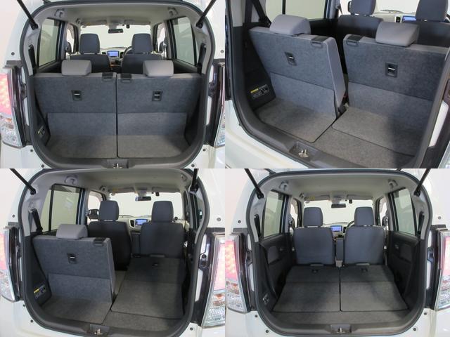 FZ 4WD ナビ TV DVD再生 Bluetooth接続 バックカメラ ETC コーナーセンサー フロントシートヒーター ドライブレコーダー 1年保証(17枚目)
