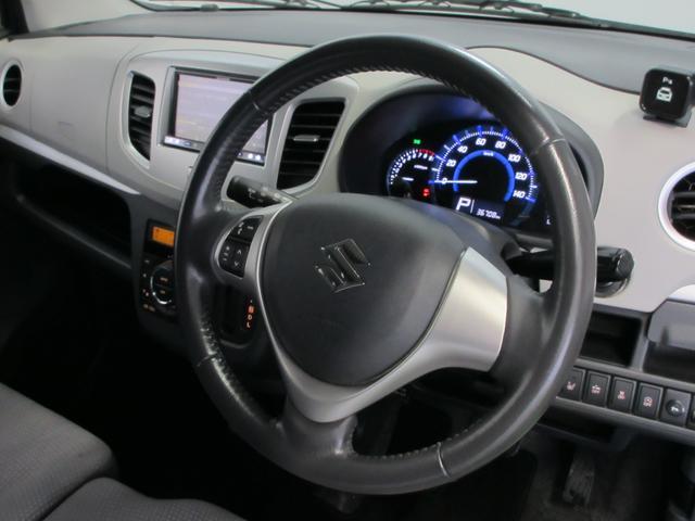 FZ 4WD ナビ TV DVD再生 Bluetooth接続 バックカメラ ETC コーナーセンサー フロントシートヒーター ドライブレコーダー 1年保証(18枚目)