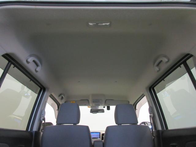 FZ 4WD ナビ TV DVD再生 Bluetooth接続 バックカメラ ETC コーナーセンサー フロントシートヒーター ドライブレコーダー 1年保証(21枚目)