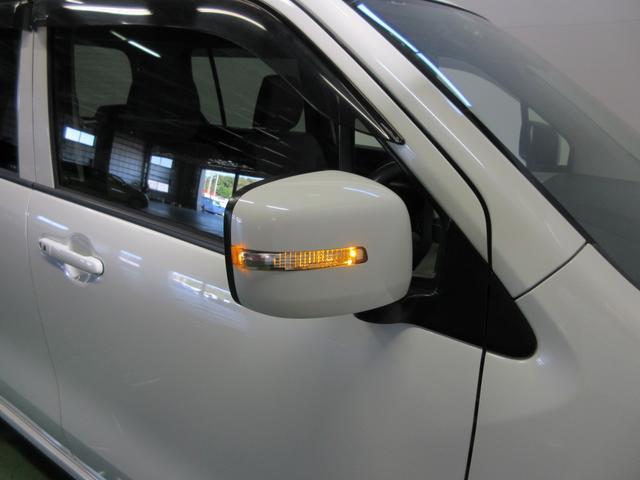 FZ 4WD ナビ TV DVD再生 Bluetooth接続 バックカメラ ETC コーナーセンサー フロントシートヒーター ドライブレコーダー 1年保証(22枚目)