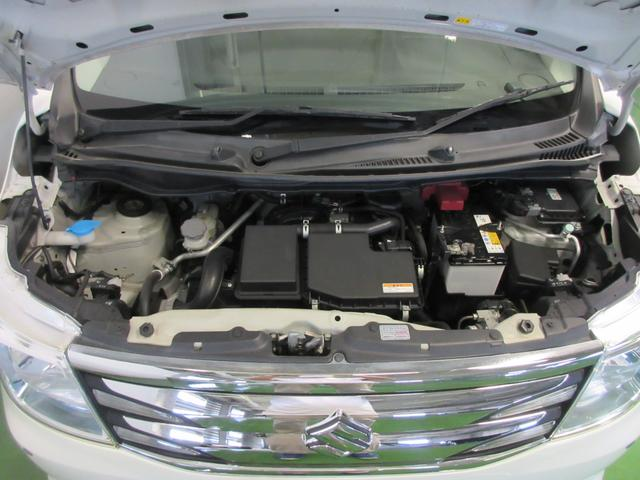 FZ 4WD ナビ TV DVD再生 Bluetooth接続 バックカメラ ETC コーナーセンサー フロントシートヒーター ドライブレコーダー 1年保証(26枚目)